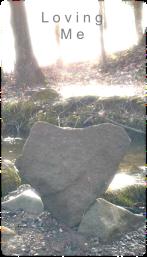 lovingmeworkshoppicture