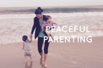 peacefulparentingpic