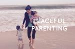 peacefulparentingpic